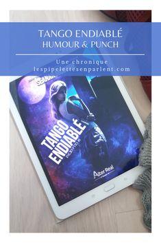 Un premier tome drôle et punchy  ! Avis complet sur le blog #incryptid #seananmcguire #urbanfantasy #chroniquelitteraire #litterature #alterrealeditions