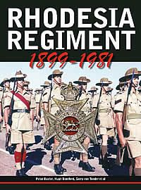 A brief history of Rhodesia - Peter Baxter Africa Military Special Forces, Military Men, Military History, Military Insignia, All Nature, Book Publishing, Reading Lists, Books To Read, Army