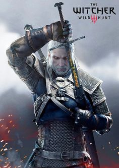 I am trying to print a 50 x 70 cm poster of this picture but i can't find the picture in a good enough resolution. Does anyone have this picture with atleast 1.969 x 2.756 pixels? #TheWitcher3 #PS4 #WILDHUNT #PS4share #games #gaming #TheWitcher #TheWitcher3WildHunt