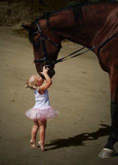 Precious :)