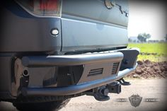 ford, raptor, gen2, rear bumper, raptor bumper, f150 bumper, raptor svt bumper, f150, offroad, desert truck, custom truck, offroad truck, custom bumper, lex motorsports, luxury truck, luxury extreme motorsports, rear f150 bumper