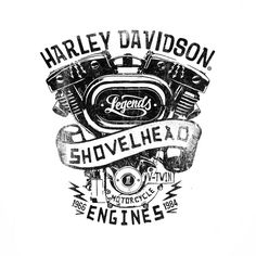 "243 curtidas, 2 comentários - John Rockatansky (@_apache_glz) no Instagram: ""Shovels Forever♠ . >>>> @harleydavidson <<<< . #HarleyDavidson #Since1903 #USA #EasyRider…"""