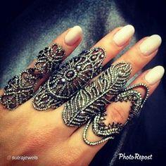 Image result for sutra jewels instagram