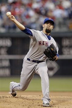 MLB: Mets 10 (18-13, 8-7 away) Phillies 6 (14-18, 5-8 home) FINAL  Top Performer- A. Torres, NYM: 2-4, HR, 2 RBI, 2 R, BB  keepinitrealsports.tumblr.com  keepinitrealsports.wordpress.com