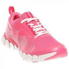 Release Date: Nike Air VaporMax Hyper Punch. Reebok Zigsugar 2.0, Women's,  Size: 5, ...