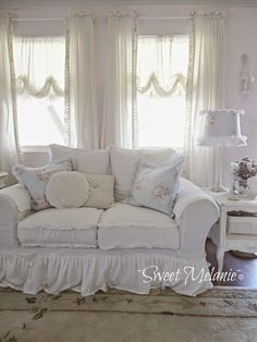 ~Sweet Melanie~: What a Beautiful Sunday
