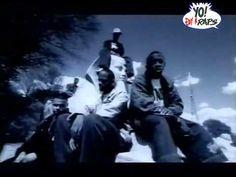 Blak Twang Ft Roots Manuva - The Queens Head (Uncensored) '