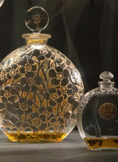 France's most legendary perfume-maker now has its very own museum in Paris http://www.cntraveler.com/stories/2015-09-16/paris-new-museum-fragrance-fragonard