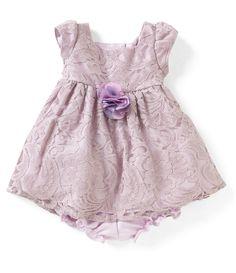 Laura Ashley London Baby Girls Newborn24 Months Lace Babydoll Dress #Dillards Laura Ashley Clothing, Babydoll Dress, Summer Dresses, Formal Dresses, Baby Girl Newborn, Dillards, Baby Dolls, Kids Fashion, Girl Outfits