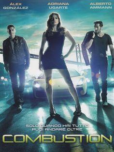 """Pessima versione spagnola di """"Fast and Furious"""": è il film di corse automobilistiche più statico e noioso della storia! #KochMedia"""