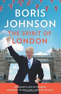 From 2.58 The Spirit Of London