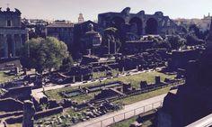 Italia - Roma en 1 Día
