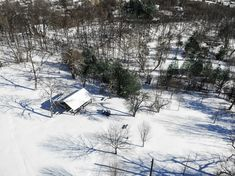 Shop on our website ! Planets, Snow, Cabin, Website, Gallery, Winter, Happy, Outdoor, Winter Time