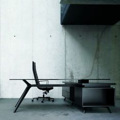 DR #bureau #caray #design #espacedetravail
