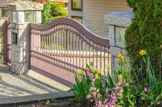 Most Important Things to Keep in Mind Before Buying Gates