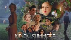 indian-summers-poster