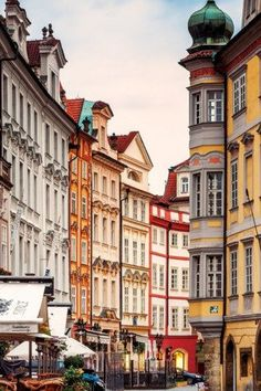 Download free Prague Street Corner IPhone Wallpaper Mobile Wallpaper contributed by parkerdawson, Prague Street Corner IPhone Wallpaper Mobile Wallpaper is uploaded in iPhone Wallpapers category.