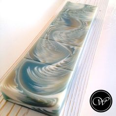 """Zig-Zag Cosmic Wave"" 