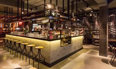 Review: Stan & Co in Utrecht - Betty's Kitchen