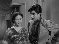 Azaad Vintage Bollywood, Indian Bollywood, Bollywood Actress, Asian Photography, Movie Photo, Beautiful Actresses, Cinema, Teen, Memories