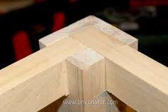 Resultado de imagen para como hacer una mesa
