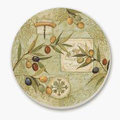 CounterArt Wine and Olives Round Stone Trivet, 6-Inch CounterArt http://www.amazon.com/dp/B00337Y9UE/ref=cm_sw_r_pi_dp_vEqYtb1H1P0746AV