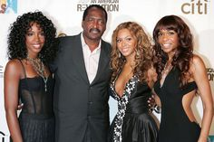 Sony Hack Reveals That Mathew Knowles Pitched A Destiny's Child Biopic Last Year - http://urbangyal.com/sony-hack-reveals-mathew-knowles-pitched-destinys-child-biopic-last-year/ #mathewknowles #destinyschild