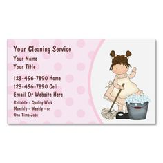 150 best house cleaning business cards images on pinterest in 2018 house cleaning business cards accmission Images