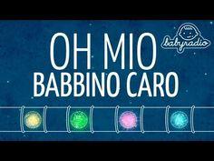 Canciones para dormir Oh Mio Babbino Caro.
