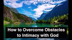 Intercessors Arise Coaching in Prayer and Intercession Worship Backgrounds, Personal Relationship, Training Motivation, Love The Lord, Coaching, Prayers, God, Life, Dios