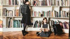 日本のランドセル 世界へ(鈴木春恵) - 個人 - Yahoo!ニュース