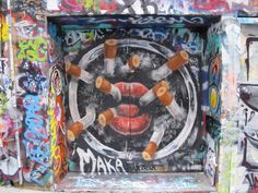 deansunshine_landofsunshine_melbourne_streetart_graffiti_fresh art in hosier oct 0