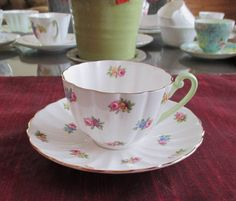 US $88.00 in Pottery & Glass, Pottery & China, China & Dinnerware