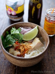 Asian Recipes, Ethnic Recipes, Asian Foods, Noodle Soup, Japanese Food, Ramen, Noodles, Tasty, Dishes