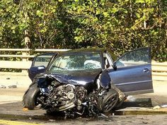🚔 A police High Speed Pursuit 👮 Crash That Killed A Woman And An Off Dut...
