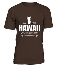# Hawaii Pineapple State Nickname Local Pride Vacation T-shirt .    COUPON CODE    Click here ( image ) to get COUPON CODE  for all products :      HOW TO ORDER:  1. Select the style and color you want:  2. Click Reserve it now  3. Select size and quantity  4. Enter shipping and billing information  5. Done! Simple as that!    TIPS: Buy 2 or more to save shipping cost!    This is printable if you purchase only one piece. so dont worry, you will get yours.                       *** You can…