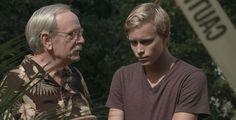 """Movie Review: """"The Bet"""" Represents Independent Filmmaking At Its Worst"""
