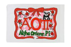 Standard Pillowcase - Alpha Omicron Pi Ear Mitts: Earmitts; Bunnies and Bows,http://www.amazon.com/dp/B0047RD4GO/ref=cm_sw_r_pi_dp_k-tLsb1ZA29YC5DB