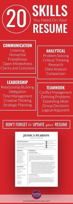Resume template Minimalist resume professional Design resume templates Modern resume design Cv template marketing Professional resume simple – business ideas for women Basic Resume, Simple Resume, Creative Resume, Visual Resume, Modern Resume, Resume Writing Tips, Resume Tips, Cv Tips, Skills For Resume