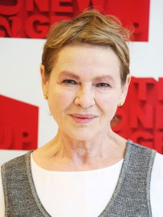 Your Favorite Stars From The 80's – Then & Now: Dianne Wiest – Now Dianne Wiest's greatest years definitely started in the 80's when she starred in Hannah and Her Sisters back in 1986, a role she received an Academy Award for Best Supporting Actress. Wiest didn't stop and went on to play in three Woody Allen films, including The Purple Rose of Cairo, Radio Days and September. The …