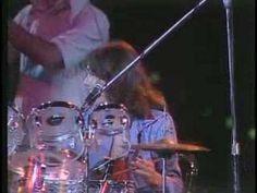 Carpenters - Mr. Guder (Live at Budokan 1974)