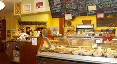Globe Market, Your Kitchen Away From Home! - Buffalo, NY