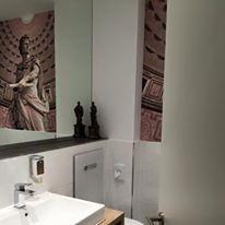 Maler Mannheim hotelgestaltung in trier exklusive malerarbeiten in rheinland pfalz