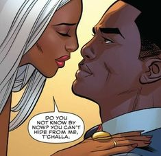 PantherWindrider — From Black Panther Out now! Black Panther Images, Black Panther Storm, Panther Pictures, Black Panther Art, Black Panther Marvel, Comics Love, Comics Girls, Black Love Art, Black Girl Art