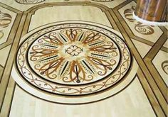 36 Best Floored Images Diy Ideas For Home Floor Ground