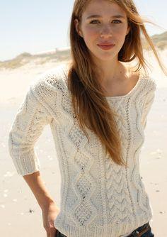 Die 30 besten Bilder von Knit Fashion für den Sommer