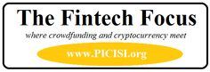 The Fintech Focus PICISI