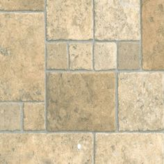 937 Atlas Toucan Stone Effect Non Slip Vinyl Flooring - Vinyl Flooring UK Vinyl Flooring Uk, Stone Flooring, Wow Factor, Home Furnishings, Kitchen Shades, Tile Floor, French Cottage, New Details, 5 Years