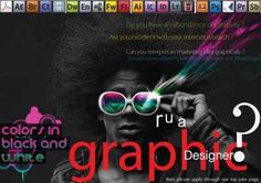 Learn Graphics Designing in Urdu and Earn Money Online from Home ...