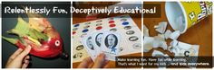 one of the most amazing websites for educational activities ever fun games for any concept
